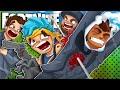 Protect The President Challenge w/ Ninja, Dr Lupo, & TimTheTatMan! - Fortnite Battle Royale