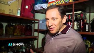 Reportaj AISHOW: Slăbiciunile lui Oleg Cernei