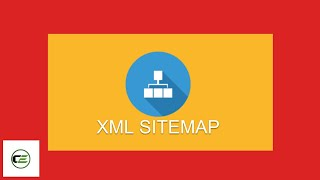 How to Create an XML Sitemap | Register a Sitemap with Google | Generate & Submit Sitemap to Google