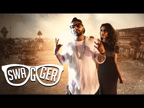 Swagger (Full Video) | J-Swag | Latest Punjabi Song 2016 | Speed Records