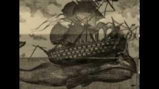 Whalers Cove (Maritime Ballad)