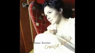 Watch Emiliana Torrini Crazy Love video
