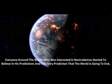 Islamic Prophecies Signs Of 30 Antichrist 666 Before Dajjal Arrival video