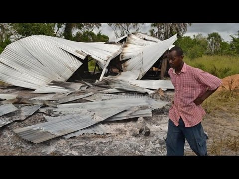 More attacks in Lamu despite police claims of success
