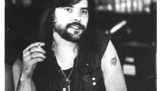 Watch Steve Earle West Nashville Boogie video