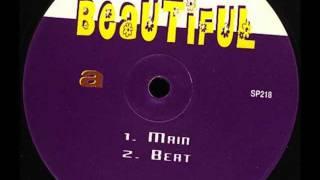 Watch Mary J Blige Beautiful video