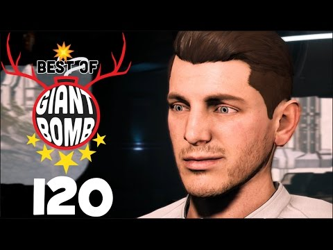 Best of Giant Bomb 120 - We Got This