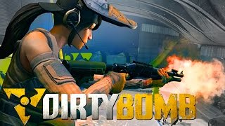 dirty bomb competitive matchmaking Competition from dirty bomb wiki leagues and rankings have arrived in dirty bomb these are enabled for all competitive matches about dirty bomb wiki.