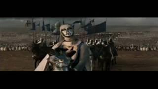Watch Black Sabbath Jerusalem video