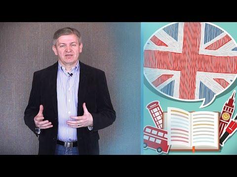 Nauka Angielskiego, Jak Pokonać Lęk I Zacząć Mówić | Krzysztof Sarnecki