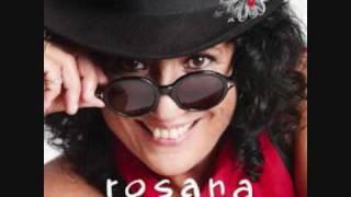 Watch Rosana Con El Dia Tonto video
