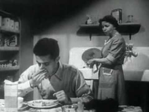 Drug Addiction (1951) Part 2 of 2