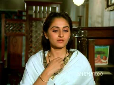 Sindoor - Part 12 Of 16 - Shashi Kapoor - Jayapradha - Hit Bollywood Drama Movies