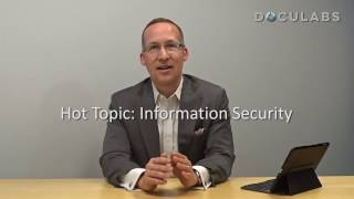 Doculabs - Significant SharePoint ECM Trends & Best Practices