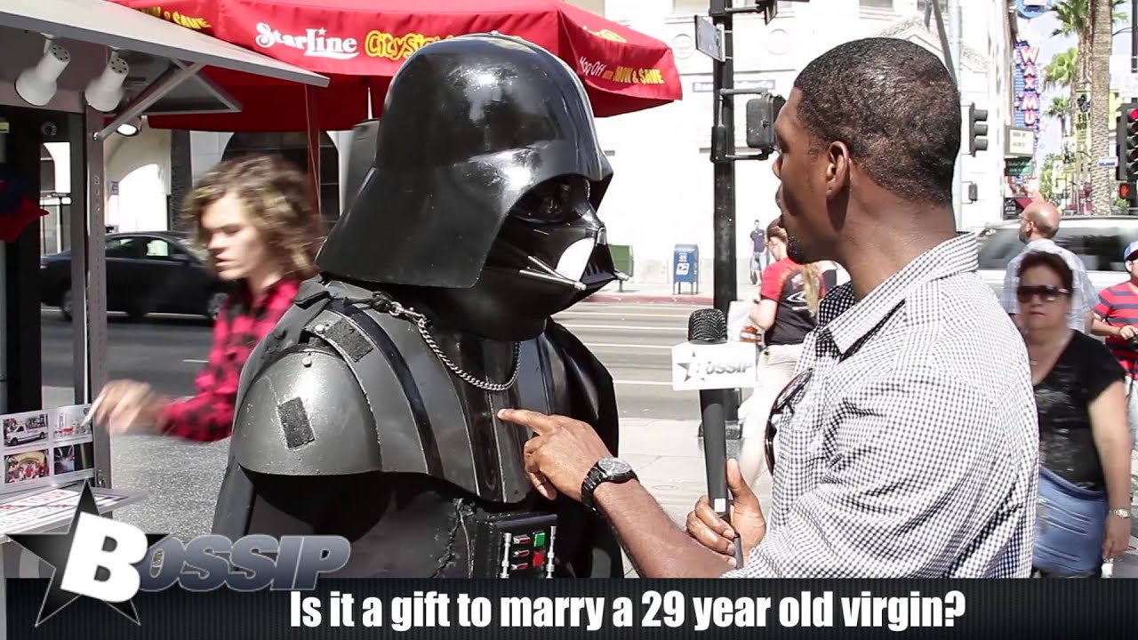 dating a 29 year old virgin I'm a 19 year old boy and i'm dating a 25 year old girl  mv01 total non-virgin joined: may 15  more like you're a 29 year old guy dating a 15 year.