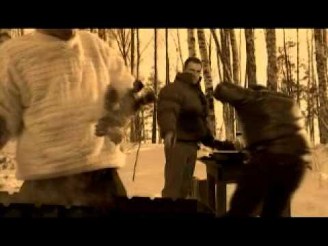 Mixail Krug  - Vot i vse / Михаил Круг  - Bот и всё ето было вчера