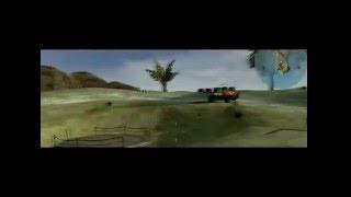 Corruption clan movie trailer