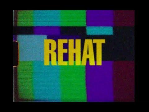 Download  Kunto Aji - Rehat    Gratis, download lagu terbaru