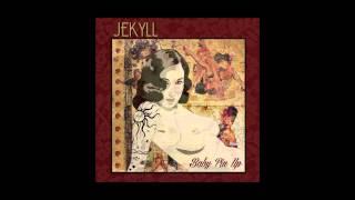 Jekyll - 01 Danga Burundanga - Baby Pin Up