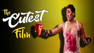 NISSHARTHO BHALOBASHA   THE CUTEST FILM I'VE EVER SEEN