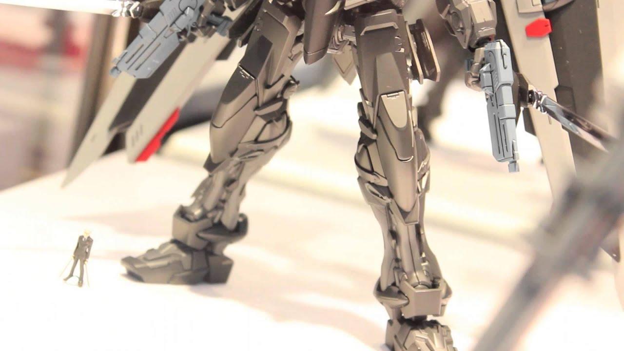 Gundam Astray Noir Wallpaper Master Grade mg Gundam Astray