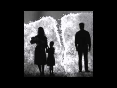 Gary Numan - Confession
