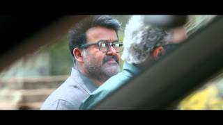 Mr Fraud - Mr Fraud Malayalam Movie Official Trailer HD: Mohanlal | Unnikrishnan B