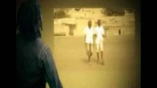 Yoro Ndiaye - Xarit