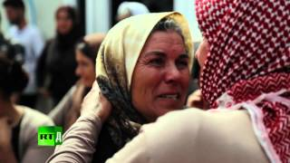 ISIS Slaves (RT Documentary)