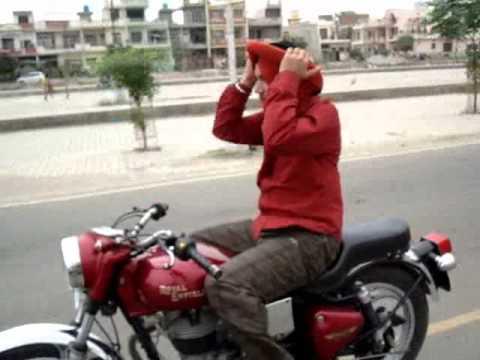 Turban * Pagg * Dastar * Training Centre * In Punjab video
