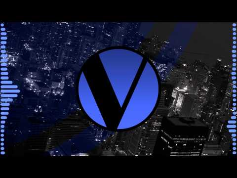 Cosmo's Midnight - Phantasm ft Nicole Millar (PhaseOne Remix) [Dubstep]