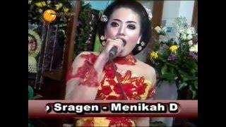 pak tua - Cs. Supra nada Live In Surodadi Dawung Sambirejo Sragen