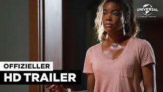 Breaking In - Trailer HD deutsch / german - Trailer FSK 12