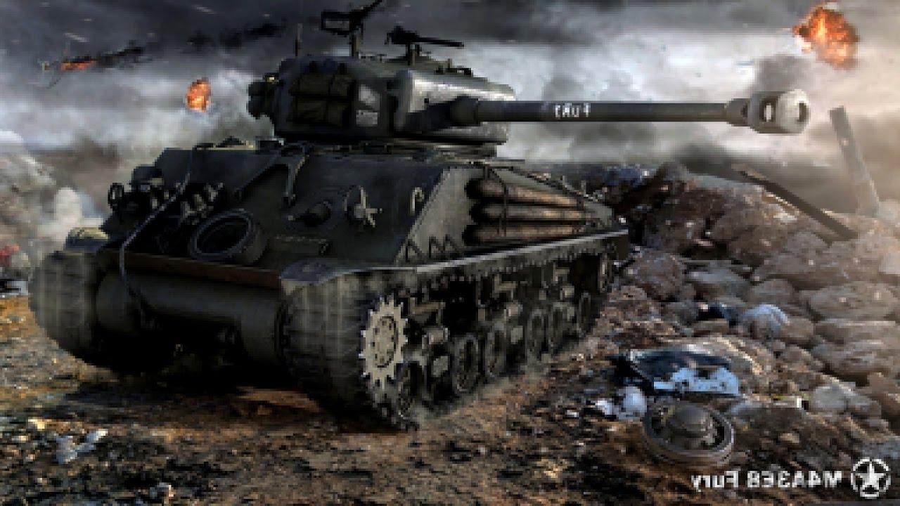 скачать живые обои на рабочий стол танки world of tanks № 20245 бесплатно