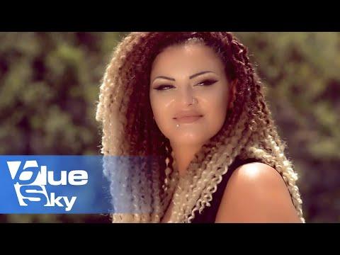 Vilma - Mos thuj jam shqiptar (Official video 4K)