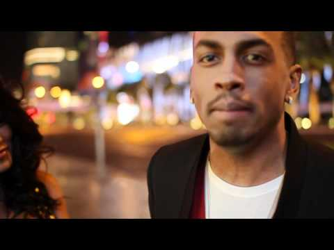 Video: Colonel Reyel - Toi et Moi - Las Vegas avec Ayem 480x360 px - VideoPotato.com