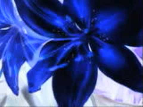 ~~Oriental-Japanese Traditional Folk Music~~ Reiki Yoga Chinese...