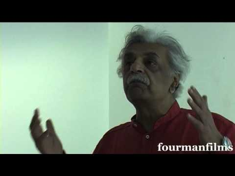 Tariq Ali Is American Power on the Decline Dangerous Ideas for Dangerous Times Counterfire 01 06
