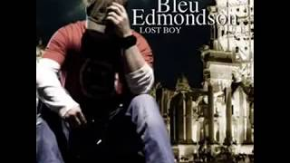 Watch Bleu Edmondson American Saint video