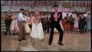 Grease (1978) - Trailer