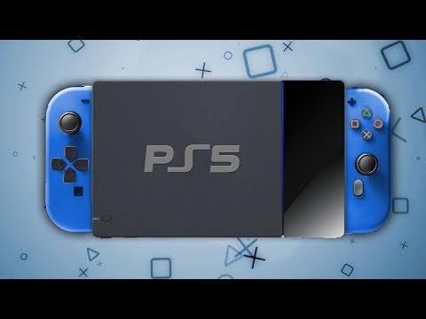PS5: 10 Things We DON'T WANT