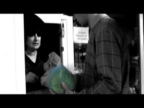 Бледный - Идефикс при уч Бледный (25/17) - Овощи
