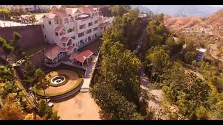 Club Mahindra Kandaghat - Indulge yourself in the midst of hills