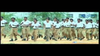 Ettuthikkum Madhayaanai Full Movie Part 4