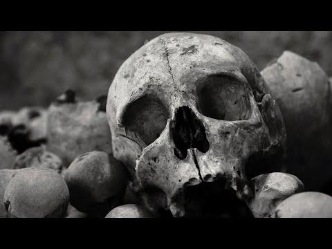 ЖУТКИЕ ВИДЕО ИЗ РОССИИ | Ужасы с Ютуба