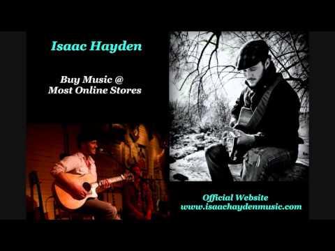 Isaac Hayden - Emily
