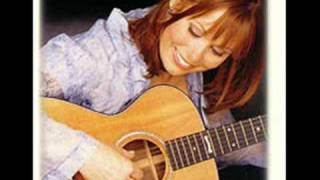 Watch Suzy Bogguss Souvenirs video