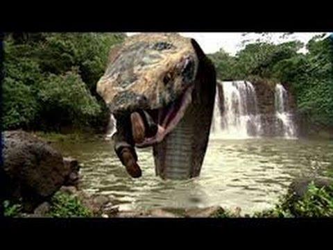 Pânico No Lago Projeto Anaconda ? Dublado assistir completo dublado portugues