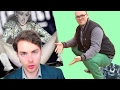 Paul Joseph Watson Is A Pop Culture Pleb STINKPIECE thumbnail