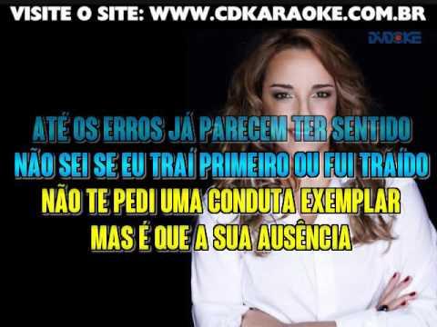 Ana Carolina   Dois Bicudos